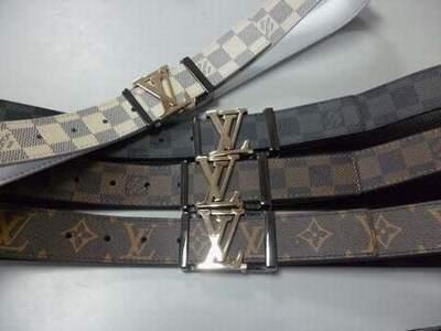 ceinture abdominale marque,meilleur marque ceinture electrostimulation,ceinture  marque pour femme pas cher 01c115d45a2