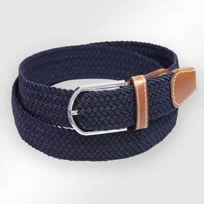 ceinture elastique asos,ceinture elastique blanche,ceinture abdominale  elastique gibaud dde946958cc
