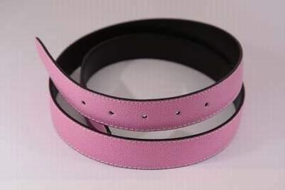 ceinture gucci rose,ceinture rose corail,ceinture rose le temps des cerises 450d076a1d6