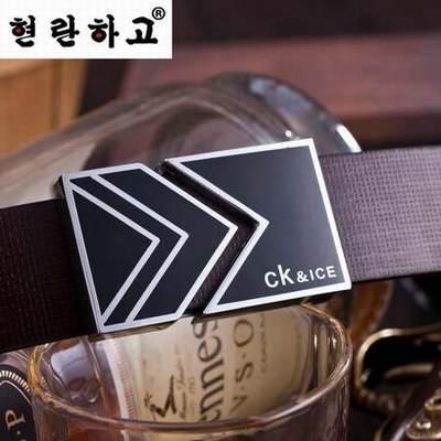 0966c6a00039 ceinture lombaire marque,ceinture marque homme pas chere,ceinture marque  dragon