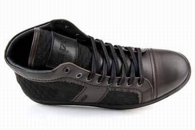 0198e0dd98d chaussure kenzo finn