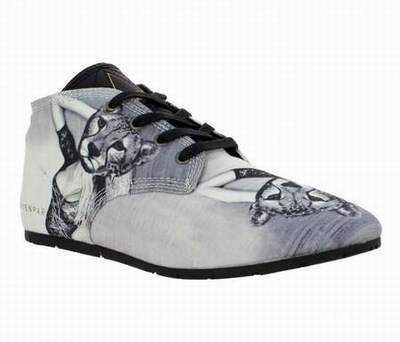 1e29413cabfd18 chaussure Luxe Chaussures Prada Zalando Luxe Homme chaussure xUwgvAUqSz
