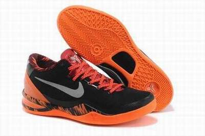 release date: 6c9d5 eb66e chaussure handball nike