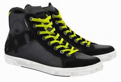 chaussures moto alpinestars smx 2,bottes moto gore tex femme,bottes moto  puma