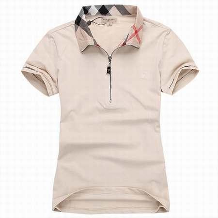 chemise corset pas cher,chemise homme faconnable,chemise femme giorgio  armani ca76c3164192