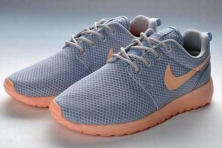 sports shoes dca87 6683e comment porter des roshe run homme,nike roshe run pas cher taille 38,roshe  run femme blanc