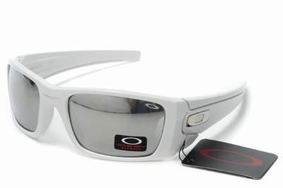 lunette Oakley graine de cafe,lunette Oakley homme 2011,lunettes de ... 9befce4ca72d