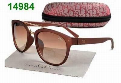 lunette dior replica,lunettes dior pro m frame,lunette dior jacket 6969f9407ab7