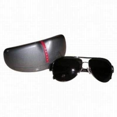 44f541da858728 lunette prada homme montreal,collection lunettes de soleil prada 2011, lunettes prada linea rossa