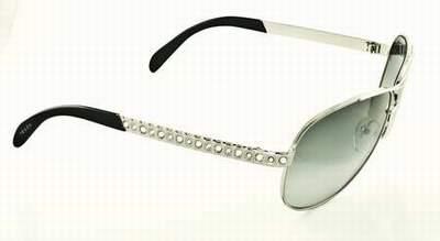 cher lunette prada prada prada lunettes pas 02 soleil ps homme prada  lunettes wFF7X84q af399ff970f5