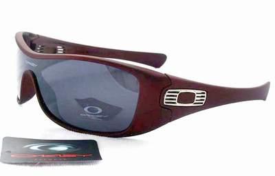 a732ae3c22b43f lunettes de soleil Oakley evidence prix,lunette Oakley le livre d eli,monture  de lunette de vue femme Oakley.