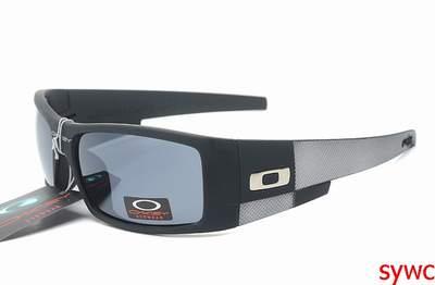 lunettes de soleil hommes Oakley,lunettes de soleil Oakley a paris,achat de  lunettes 051b81e27ad2