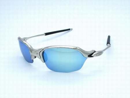 612c45bd25b8fa lunettes de tir pas cher,lunettes hawkers femme,lunettes demi lune femme