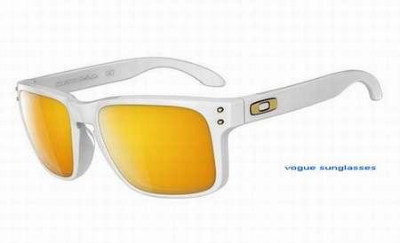 f8b06174a99a22 lunettes de vue pas cher sans ordonnance,lunette de soleil pas cher  imitation,lunettes