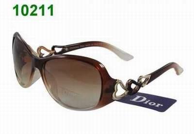 d652eaff409597 lunettes dior toulouse,lunette dior reference,lunette soleil dior ebay