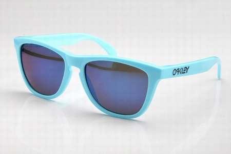 lunettes easy clip femme,lunette pas cher deguisement,lunette solaire homme  tom ford 1b208b971ae8
