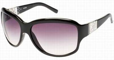 lunettes soleil guess optical center,lunettes guess nouvelle collection,lunettes  guess soleil f476d7f09eab