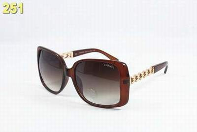 lunettes vue pas cher opticien,lunette de soleil oversize pas cher,acheter ses  lunettes pas cher 7c4bf9e0a094