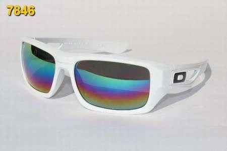 lunettes vue titane femme,lunettes de vue femme fred,lunette carrera homme  aliexpress efb2bd424d30