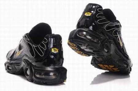mcm marque homme,chaussures homme marque noel,marque chaussure femme  francaise da57e72415de