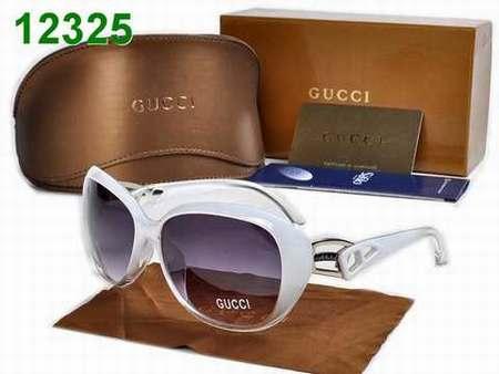 montre gucci femme histoire d or,lunette solaire gucci pas cher,gucci homme  parfum guilty.   a6545b0fe369
