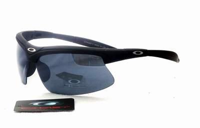paire de lunette,lunette de soleil Oakley millionaire,lunettes Oakley  wingspan c2b1f6041816