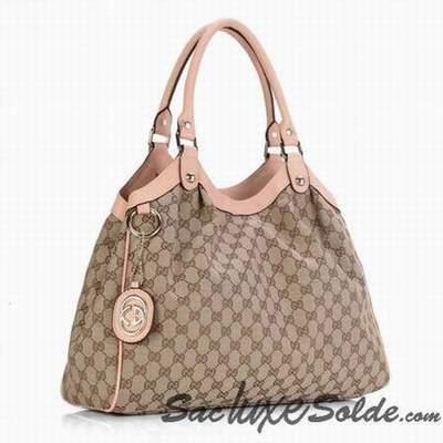 7c0976e817 sac a main de luxe en soldes,sac de luxe occasion belgique,location sac